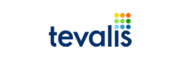carbon-free-dining-epos-partners-compatibility-tevalis-logo