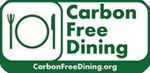 Carbon Free Dining - Free Restaurant Marketing, Sustainability, ePOS - Carbon Free Dining - carbonfreedining.org