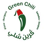 GreenChili, Rabat, Morocco - Carbon Free Dining - Free Restaurant Marketing, Sustainability, ePOS - Carbon Free Dining - carbonfreedining.org