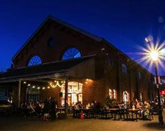 The Swigg, Swansea - Marketing de restaurant gratuit, durabilité, ePOS - Repas sans carbone - carbonfreedining.org