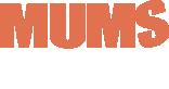 Carbon Free Dining - Certified Restaurant - Edinburgh - Mums