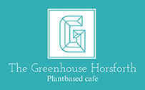 Carbon Free Dining - Certified Restaurant - The Greenhouse Horsforth