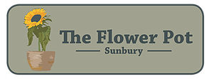 Carbon Free Dining - Certified Restaurant - The Flowerpot