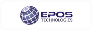 Carbon Free Dining - EPOS Partners - EPOS Technologies