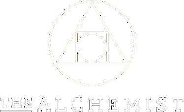 The Alchemist - Carbon Free Dining