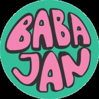 carbon-free-dining-babajan-logo