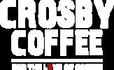 carbon-free-dining-crosby-coffee-logo