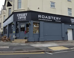 carbon-free-dining-crosby-coffee-thumbnail