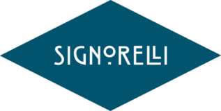 Signorelli - Carbon Free Dining