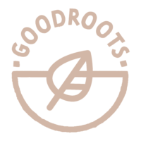 goot-roots-carbon-free-dining-logo
