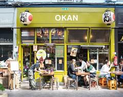 okan-london-logo-carbon-free-dining