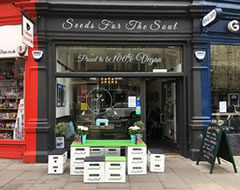 seeds-for-the-soul-edinburgh-thumbnail-carbon-free-dining