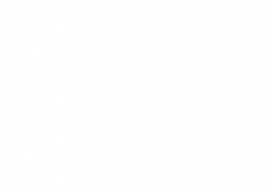 the-three-eagles-logo-carbon-free-dining