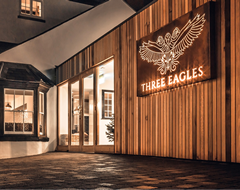 the-three-eagles-thumbnail-carbon-free-dining