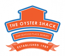 carbon-free-dining-oyster-shack-logo