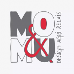 moscatello-and-muliner-logo