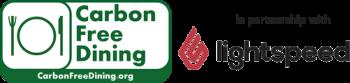 carbon-free-dining-lightspeed-partnership-logo-500-min