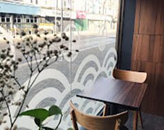 carbon-free-dining-certified-restaurant-umi-japanese-thumbnail-240x190